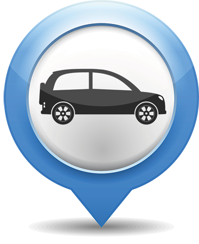 Car Windscreens